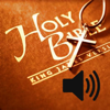 Bible KJV (Book and Audio) - PalReader