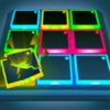 Electro Mix Pad 2017