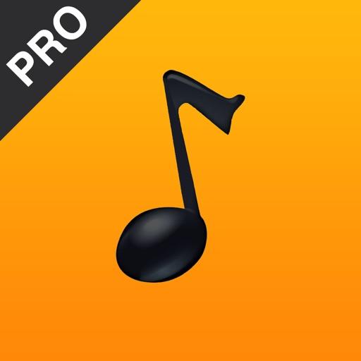 MusicFM Pro - 全て無制限で聴き放題!!!