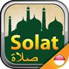 Sholat Indonesian Islamic Compass, Prayer Times