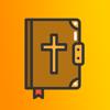 King James Version Bible Offline:KJV Audiobook MP3