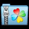 ZIPANG(ZIP Archive Next Generation)
