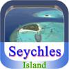 Seychelles Island Offline Tourism Guide Wiki