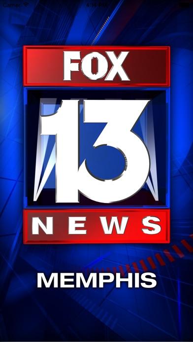 download FOX13 Memphis News apps 4