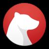 Bear - 아름다운 메모 작성 및 편집 앱 앱 아이콘 이미지