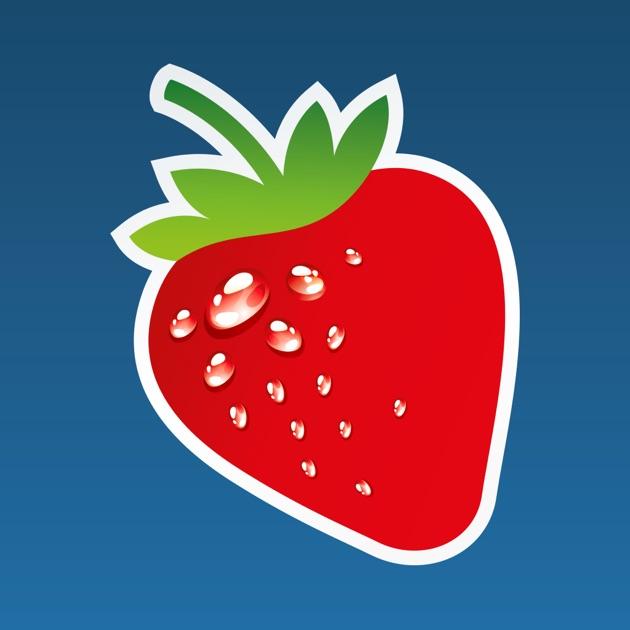Ios App Low Histamine Foods