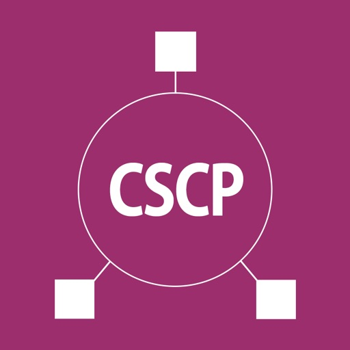 cscp prep questions Cscp test questions and answers comes with cscp pdf and cscp vce to help you pass cscp test cscp study guide for year 2018.