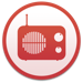 myTuner Radio France - Écouter Radios FM en Direct