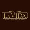 La Vida restaurant & bar Wiki