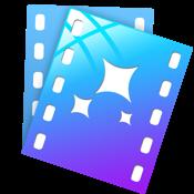 Super Video Enhancer - Der einfachste Video-Editor