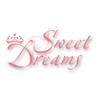 Sweet Dreams E-Paper