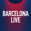 Barcelona Live – Football en direct sur le Barca