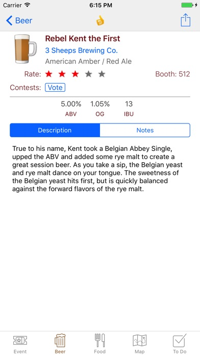 download Wisconsin Beer Lovers Festival apps 2