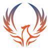 Phoenix Cheer Elite Wiki