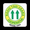 APP Taxi Ceará