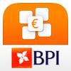BPI App Tablet