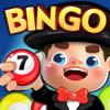 Bingo Holiday: Classic Bingo Games