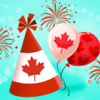 Oh Canada - Celebrating 150 Years Wiki