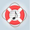 Note Ahoy! Wiki