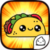 Taco Evolution Food Clicker Wiki