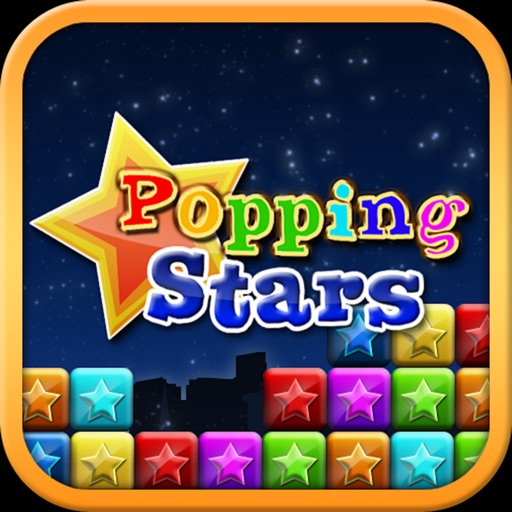 PopStar! 高清版