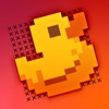 Picture Cross : World's Biggest Picross Puzzle