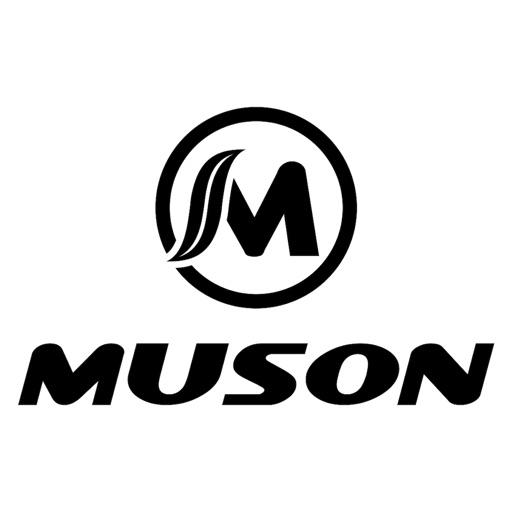 Muson