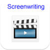 Screenwriting - How To Write A Script Or Play
