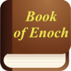 Book of Enoch and Audio Bible King James Version