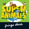 Pingo Doce Super Animais