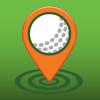 Golf GPS & Scorecard by SwingxSwing
