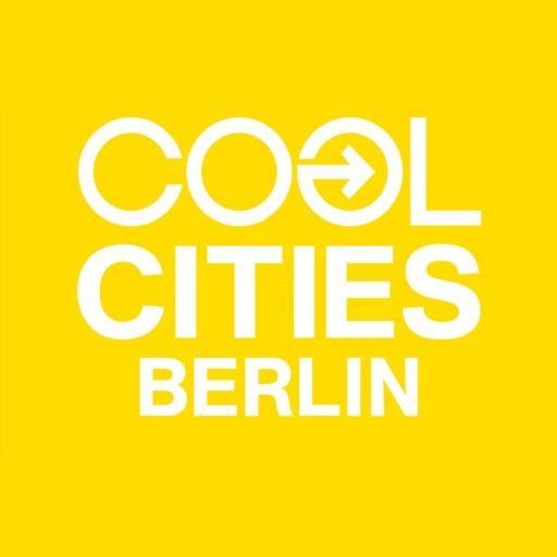 酷柏林:Cool Berlin