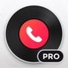 Call Recorder: Call Recording for Phone Calls