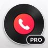 Call Recorder: Call Recording for Phone Calls
