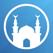Athan Pro Muslim - Ramadan 2017 -Prayer time Quran