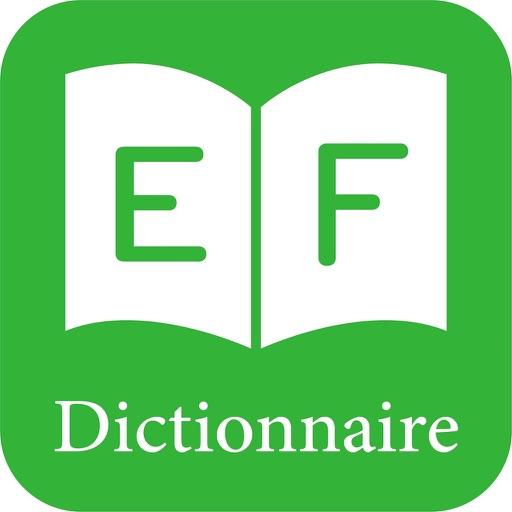 French Translator - French English dictionary