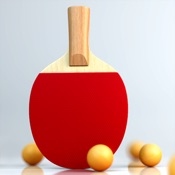 Virtual Table Tennis Hack - Cheats for Android hack proof