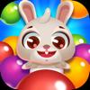 Bunny Pop! Wiki
