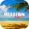 Mission Haiti Wiki
