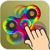 Fidget Spinner - Finger Smash Wiki