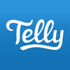Telly - Watch Unlimited TV & Movies