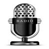 Internet-Radio Player