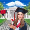 Ceremonia de graduación de la princesa Wiki