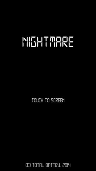 Nightmare F Screenshots