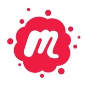 Meetup – Faça mais