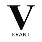 De Volkskrant Digitale Krant app review