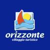 Villaggio Orizzonte Wiki