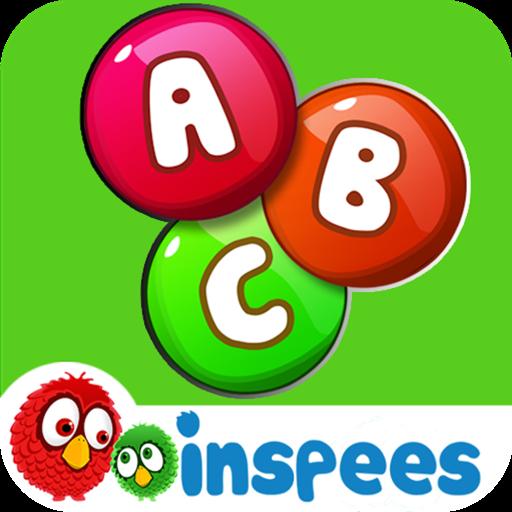 Alphabets Teacher - A to Z Pro