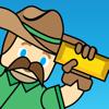 Cowboy Gold Round-Up Platformer Wiki