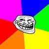 TrollMojis - Funny Emojis And Stickers